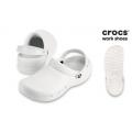 Crocs Bistro Work /fehér