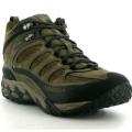 Merrell Refuge Core Mid Waterproof /boulder 41-es férfi cipő