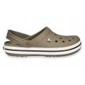 Crocs Crocband /khaki