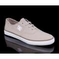 DC Flash TX Taupe-stone Férfi cipő
