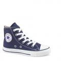 Converse CT ALL STAR CORE HI YOUTH /darkblue gyerek tornacipő