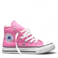 Converse 3J234 pink gyerek tornacipő