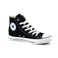 Converse M9160 CT AS fekete tornacipő