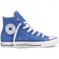 Converse 136560 kék tornacipő
