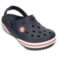 Crocs Crocband x-clog-navy 40