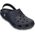 Crocs Hilo Clog /navy unisex papucs