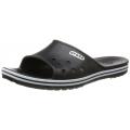 Crocs Crocband /Lopro Slide blk.