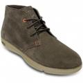Crocs Thompson Desert  Boot /espresso/khaki férfi cipő
