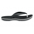 Crocs Crocband Flip /blk. flip-flop női, férfi