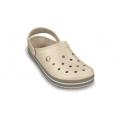 Crocs Croband /stucco-khaki