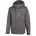 Merrell Shadow Mountain /basalt heringbo férfi kabát XL