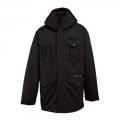 Merrell Ice Pilot /basalt heringbo férfi kabát