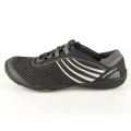Merrell Trail Glove /blk-granite férfi Barefoot cipő 41
