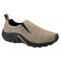 Merrell Jungle Moc /classic taupe férfi utcai cipő