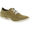 Merrell Sector Cliff /tan férfi utcai cipő