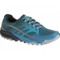 f6ec76895f Merrell All Out Charge /racer blue/navy könnyű férfi sportcipő