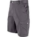 Merrell Articulus Cargo Short /manganese férfi nyári nadrág
