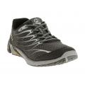 Merrell Bare Acces blk/dk.grey férfi sportcipő 43