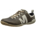 Merrell Excursion Glove Smooth/kangaroo 41 férfi utcai cipő