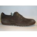Merrell Sector Cliff /brown Férfi utcai cipő