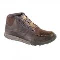 Merrell Mountain Treads Mid Wp. /espresso férfi cipő