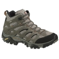 Merrell Moab Mid GTX /walnut férfi cipő