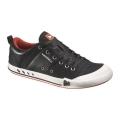 Merrell Rant /carbon férfi utcai cipő