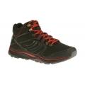1c65915612 Merrell Verterra Mid Sport Gtx /Blk-red Férfi sportcipő