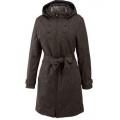 Merrell Kedzie/ basalt heringbo női kabát XS